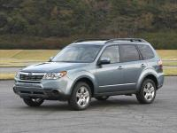 2011 Subaru Forester 2.5X Premium All internet pricing