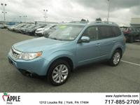 Recent Arrival! CARFAX One-Owner. ** SNEAK PEAK ** NEW