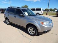 Exterior Color: steel silver metallic, Body: SUV,