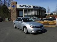 Options:  60/40 Split Fold-Down Rear Seatback -Inc: