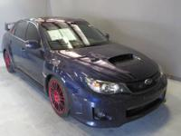 Alloy wheels, Bluetooth Capabilities, Clean CARFAX,
