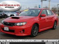 ONE OWNER, ALL WHEEL DRIVE, MOONROOF, ALLOYS, Have a