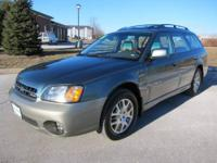 I am looking to sell my used Subaru impreza. The