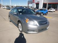 Exterior Color: steel silver metallic, Body: Sedan,
