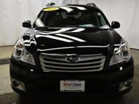 Contact Lujack Kia Mazda Drivers Choice today for