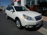 New Arrival! -Only 36,235 miles which is low for a 2011