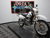 (972) 441-7080 ext.642 YOU ARE LOOKING AT A 2011 SUZUKI