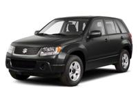 ONE OWNER, CLEAN CARFAX, NAVIGATION, REMOTE KEYLESS