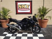 (863) 261-8263 ext.21 One owner. Showroom