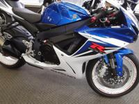 Motorcycles Sport 2980 PSN . the GSX-R600. Whether