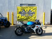 Motorcycles Sport 6029 PSN. Its a winning mix that will