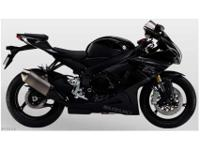 the brand-new redesigned 2011 GSX-R750 is the latest