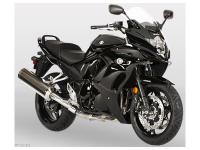 The GSX1250FA. the GSX1250FA with its sportbike DNA is