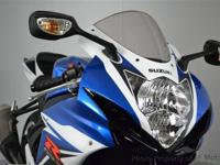 -LRB-415-RRB-639-9435 ext. 339. The 2013 Suzuki front