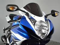-LRB-415-RRB-639-9435 ext. 348. The 2013 Suzuki front