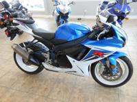 , if you're in the market for a brand-new bike.. this