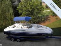 You can have this vessel for as low as $328 per month.