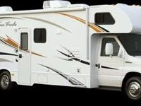 New! Ad provided by http://www.RVregistry.com
