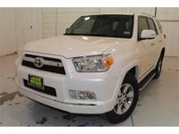 Condition: Used Exterior color: White Interior color: