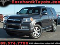 We are happy to offer you this *1-OWNER 2011 TOYOTA