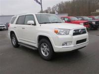 Exterior Color: blizzard pearl, Body: SUV, Engine: Gas
