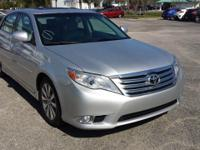 Excellent Condition. EPA 29 MPG Hwy/20 MPG City! NAV,