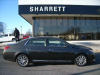 CARFAX 1 owner and buyback guarantee! Very Low Mileage: