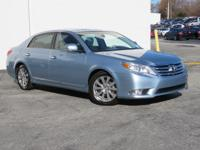 Recent Arrival! CARFAX One-Owner. Clean CARFAX. 29/20