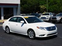 $$ Priced Below the Market $$ Bluetooth, Leather Seats,