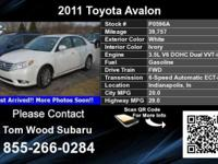 Call Tom Lumber Subaru at . Stock #: P0596A. VIN: