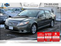 CALL NOW ALLY MOTORS 934 Temple st Whitman MA 02382FOR