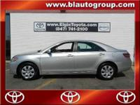 * 1 OWNER CAR* 2.9% FINANCING AVAILABLE!! PREMIUM SOUND