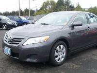 This is a very nice pre-owned vehicle with amazingly