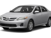 2011 TOYOTA CAMRY. FOUR DOOR. FWD. WITH 63949 MILES.