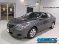 Exterior Color: gray, Interior Color: ash, Body: SEDAN,
