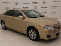 JUST ARRIVED, Clean CARFAX !, GORGEOUS !!, ABS brakes,
