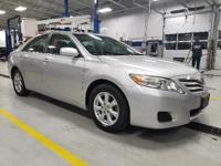 Extra Clean, LOW MILES - 64,785! 16 ALLOY WHEELS,