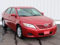 Cloth, ABS brakes, Electronic Stability Control,