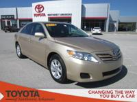 Exterior Color: sand, Body: Sedan, Engine: Gas I4