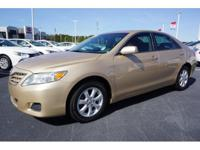 **1 OWNER**, **CARFAX CERTIFIED**, **LOCAL TRADE IN**,