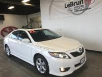 KBB.com 10 Best Used Family Cars Under $15,000. Boasts
