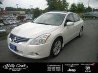 2011 TOYOTA Camry Sedan Our Location is: Lynchburg