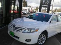 ONE OWNER PERFECT CARFAX!!MOONROOF,BLUETOOTH,POWER