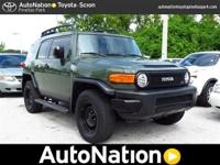 Thank you for visiting another among AutoNation Toyota