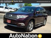 Contact AutoNation Toyota Scion South Austin today for