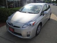 Please stop in to check out this beautiful Prius III
