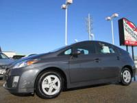 Keyless Start, Front Wheel Drive, Power Steering,