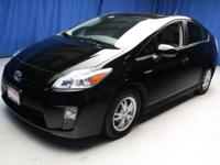 JUST REPRICED FROM $18,980, EPA 48 MPG Hwy/51 MPG City!