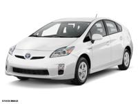 Body Style: Hatchback Engine: 4 Cyl. Exterior Color: