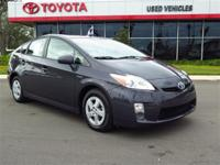 Oh yeah!!! CARFAX 1 owner and buyback guarantee Toyota